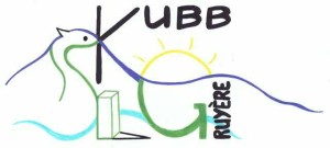 Logo 210 k