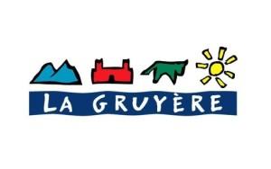 Logo La-Gruyère