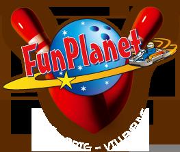 logo-funplanet-logo-
