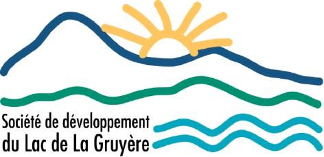 SDLG Société de développement du Lac de la Gruyère