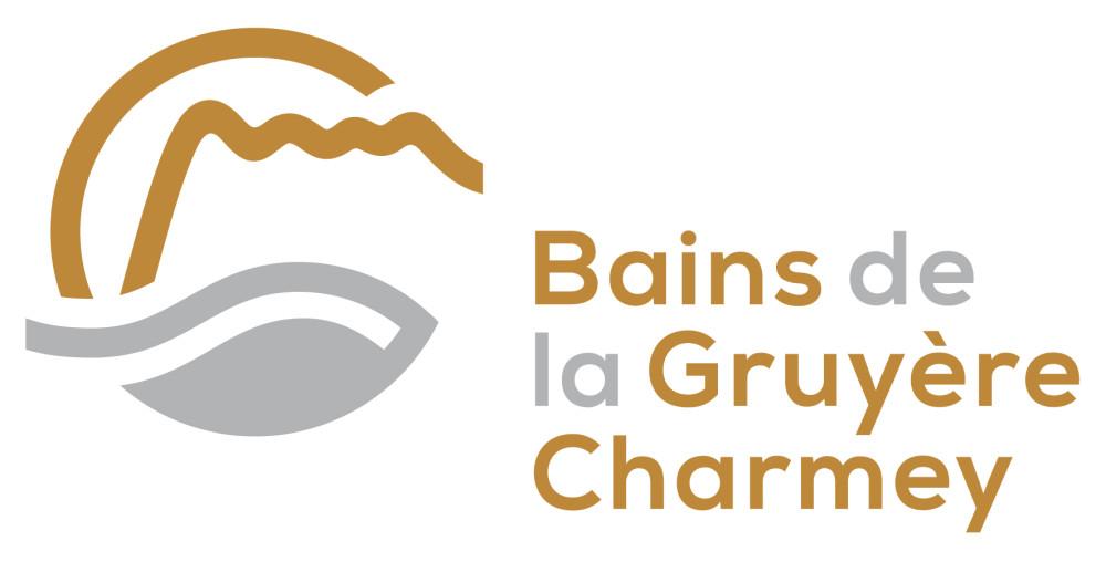 Bains_charmey_détouré