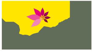 logo-papeterie
