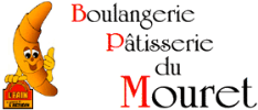 Boulangerie-Pâtisserie du Mouret Boulangerie Pâtisserie Magasin d'alimentation Tea-Room, Avry-Devant-Pont